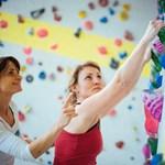 Trainer*in C Bouldern Breitensport Indoor